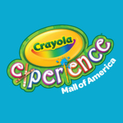 Crayola Experience Minneapolis