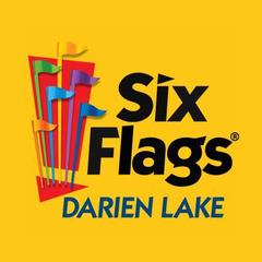 Six Flags Darien Lake (New York)