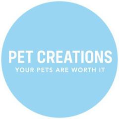 Pet Creations (US)