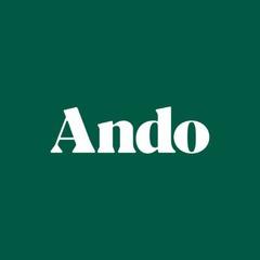 Ando Money