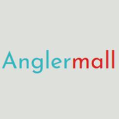 Angler Mall