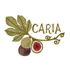 Fig of Caria