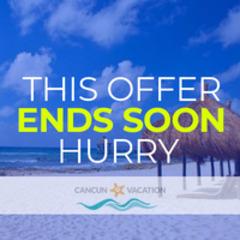 Get Resort Deals