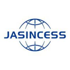 Jasincess