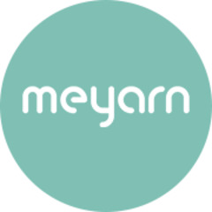 Meyarn