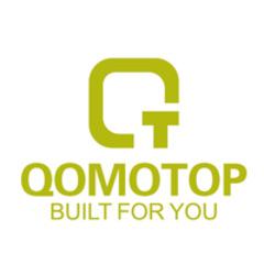 Qomotop