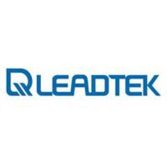Leadtek