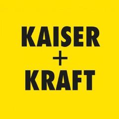Kaiser Kraft UK