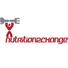 Nutrition2change