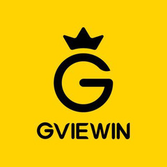 GVIEWiN