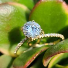 Mikado Diamonds