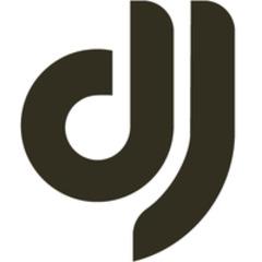DJ Activewear