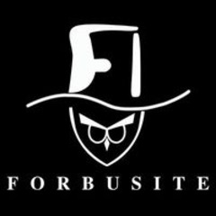 Forbusite Hats