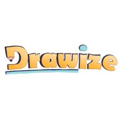 Drawize