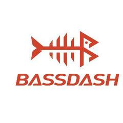 Bassdash Fishing