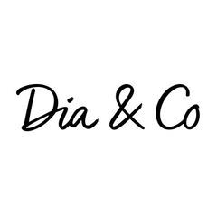 Dia & Co