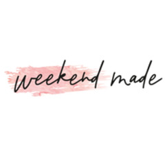 Weekend Made