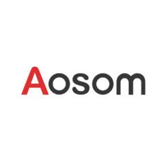 Aosom Canada