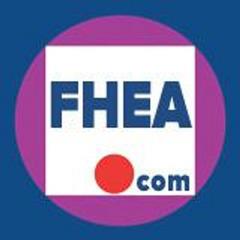 FHEA.com