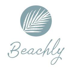 Beachly