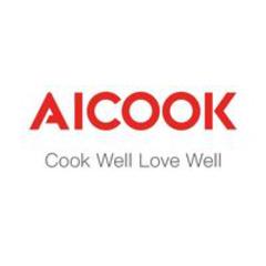 AICOOK