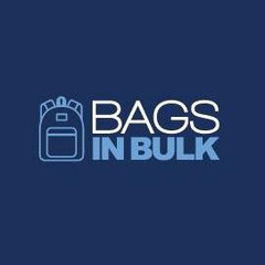 BagsInBulk