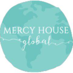 Mercy House Global