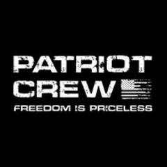 Patriot Crew