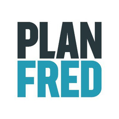 Planfred