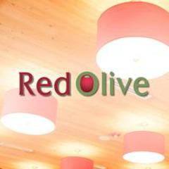 Red Olive Restaurants