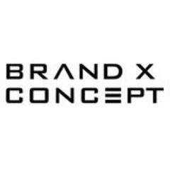 Brand X Concept