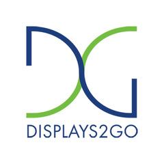 Displays2Go