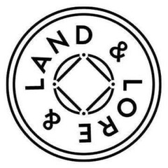 Land & Lore