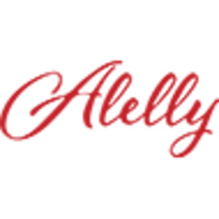 Alelly