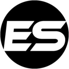 Eagle Skates
