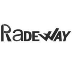 RaDEWAY