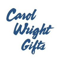 Carol Wright Gifts