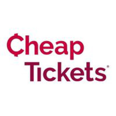 Cheaptickets.com