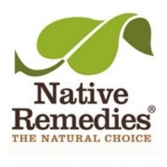 NativeRemedies.com