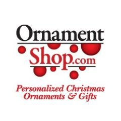 Ornament Shop