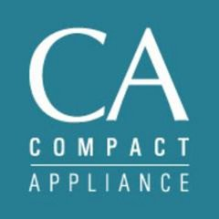 CompactAppliance