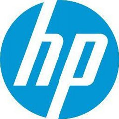 HP Business Outlet