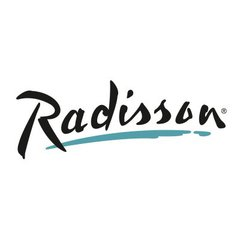 Radisson University Hotel-Minneapolis