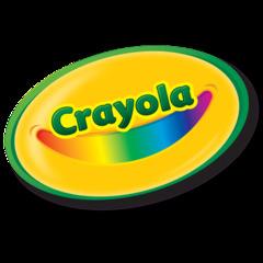 Crayola Store