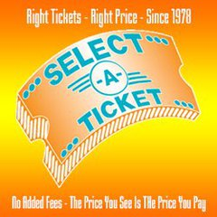 Select-A-Ticket