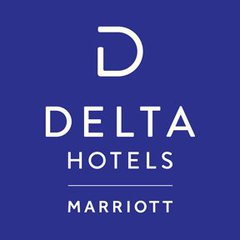 Delta Hotels and Resorts by Marriott