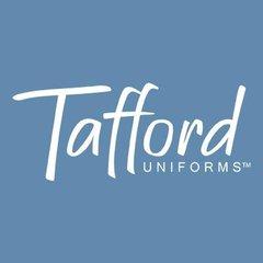 Tafford