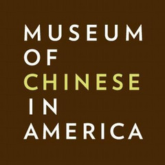 Museum of Chinese in the Americas