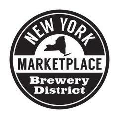 New York Marketplace