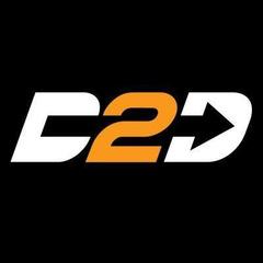 Direct2Drive